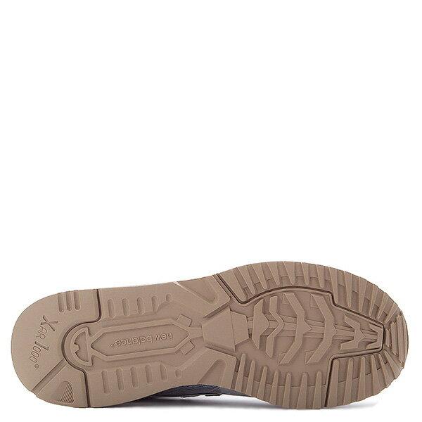 【EST S】NEW BALANCE W530AB 麂皮 網布 膠底 復古 慢跑鞋 女鞋 灰 G1018 3