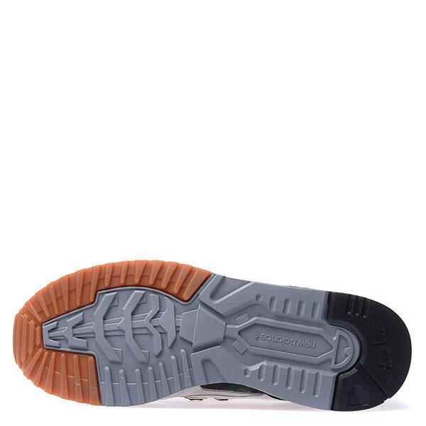 【EST S】NEW BALANCE W530MON 花卉 刺繡 麂皮 復古 慢跑鞋 女鞋 灰 [NB-SPO-W530MON] G0224 4