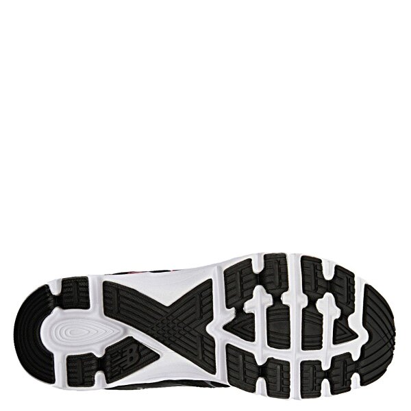 【EST S】NEW BALANCE W575LB2 D楦 輕量 網布 慢跑鞋 女鞋 黑 G1018 3
