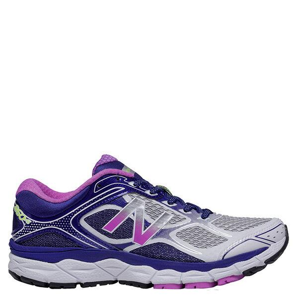 【EST S】New Balance W860WP6 D楦 網布 避震 慢跑鞋 女鞋 G1018 1