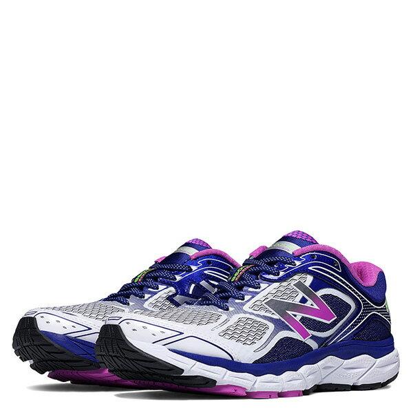 【EST S】New Balance W860WP6 D楦 網布 避震 慢跑鞋 女鞋 G1018 2