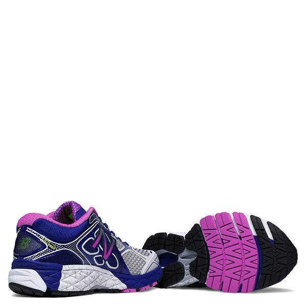 【EST S】New Balance W860WP6 D楦 網布 避震 慢跑鞋 女鞋 G1018 3