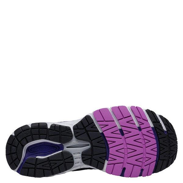 【EST S】New Balance W860WP6 D楦 網布 避震 慢跑鞋 女鞋 G1018 4