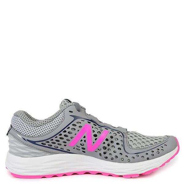 【EST S】NEW BALANCE W575LB2 D楦 輕量 避震 慢跑鞋 女鞋 灰 G1018 1