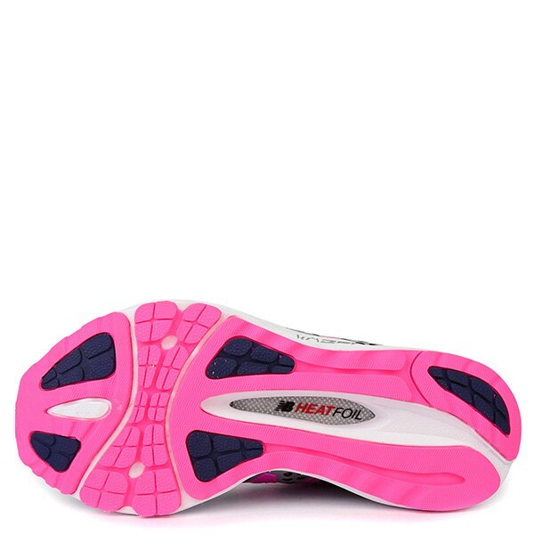【EST S】NEW BALANCE W575LB2 D楦 輕量 避震 慢跑鞋 女鞋 灰 G1018 3