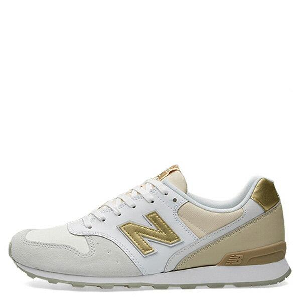 【EST S】New Balance WR996IE 麂皮 反光 復古 慢跑鞋 女鞋 白 G1018 0
