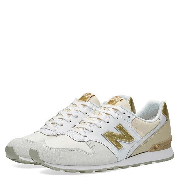 【EST S】New Balance WR996IE 麂皮 反光 復古 慢跑鞋 女鞋 白 G1018 1
