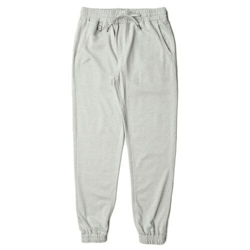 【EST】PUBLISH VELLER 束口褲 長褲 棉褲[PL-5257-007] 灰 W28~36 F0221 0
