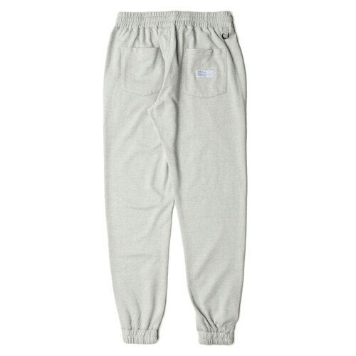 【EST】PUBLISH VELLER 束口褲 長褲 棉褲[PL-5257-007] 灰 W28~36 F0221 1