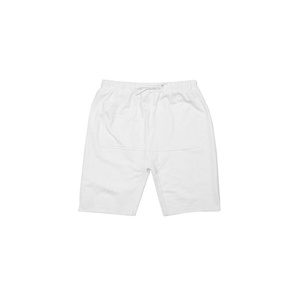 【EST】PUBLISH MONO 2 GARSOL 運動 透氣 短褲 五分褲 白 [PL-5273-001] F0417 0