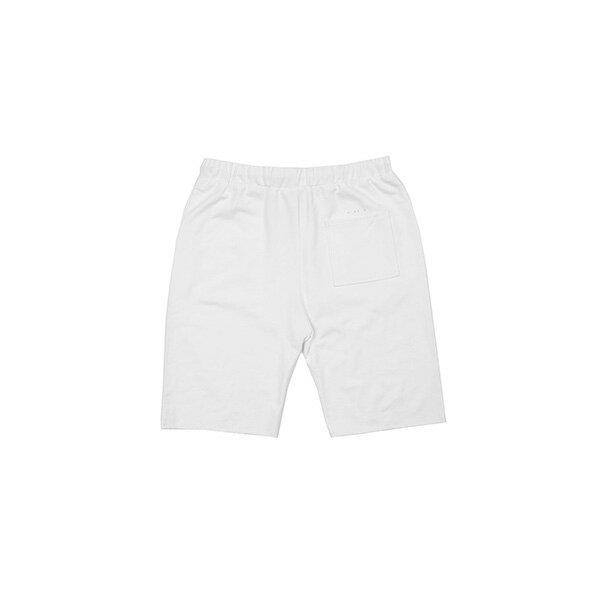 【EST】PUBLISH MONO 2 GARSOL 運動 透氣 短褲 五分褲 白 [PL-5273-001] F0417 1
