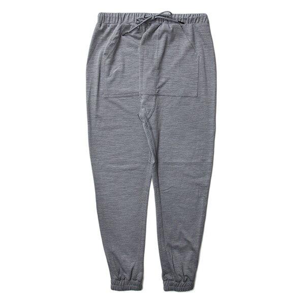 【EST】PUBLISH BORIS 棉褲 長褲 束口褲 灰 [PL-5325-007] W28~34 F0529 0