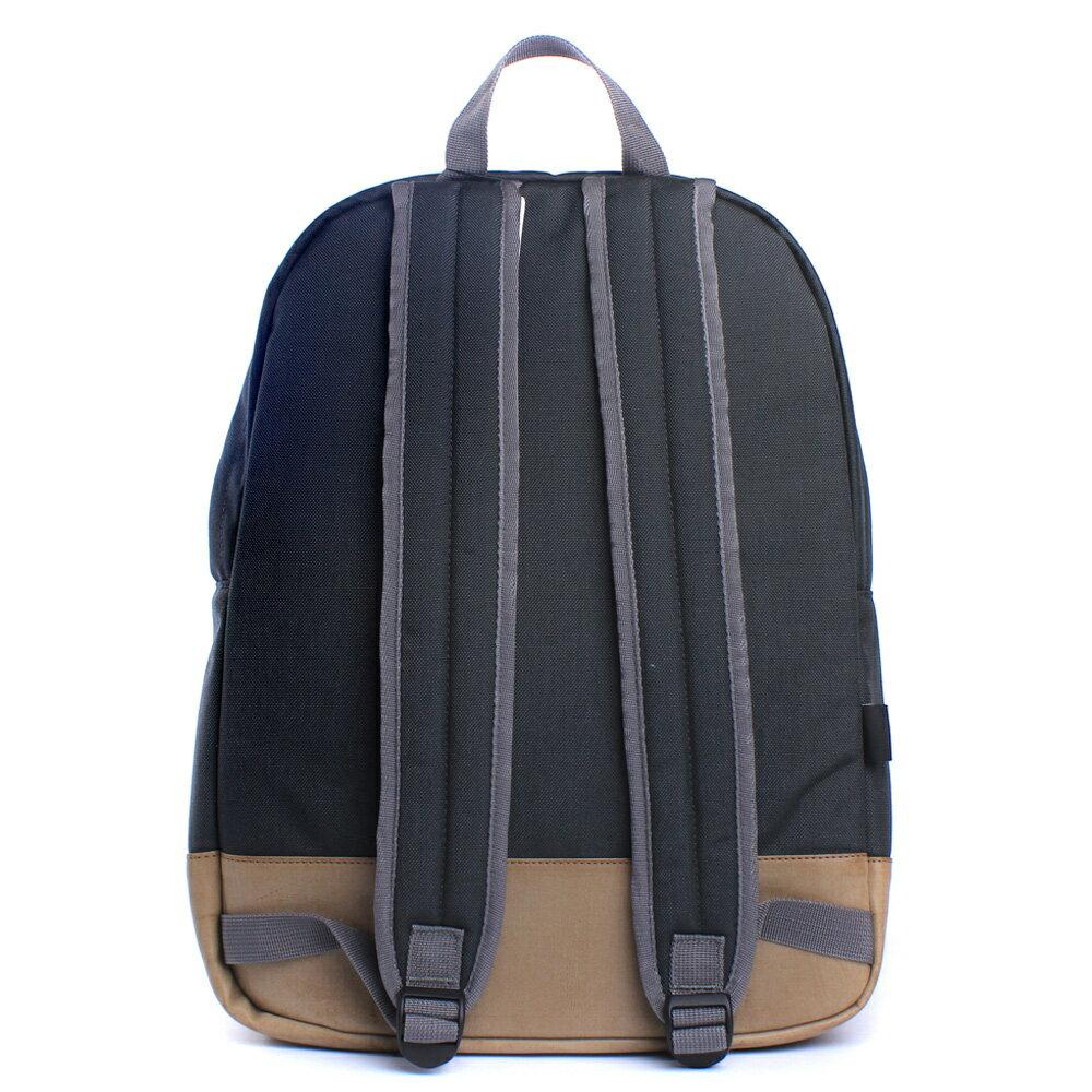 【EST】Ridgebake FLAIR Backpack 後背包 黑灰 [RI-1101-997] F0318 1