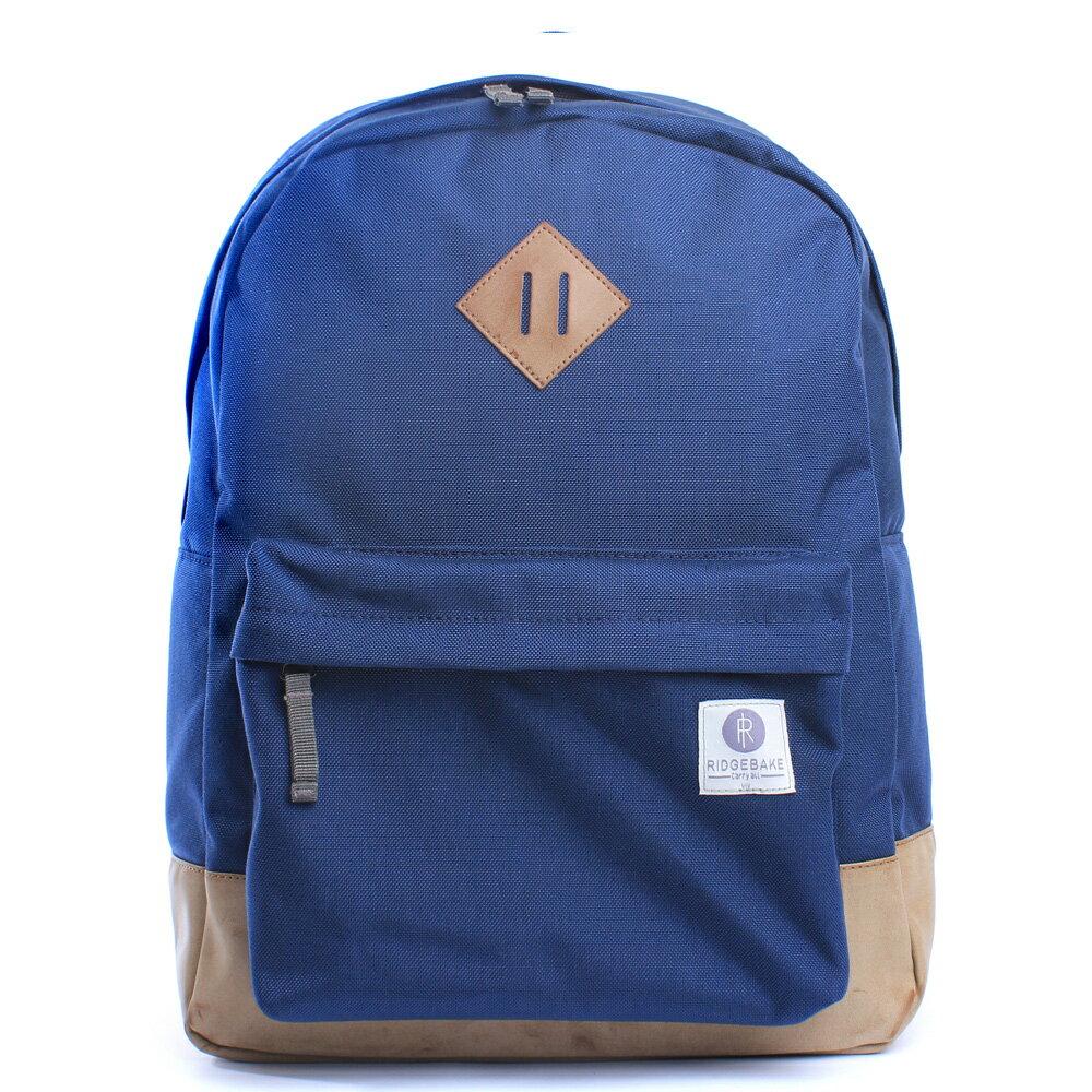 【EST】Ridgebake FLAIR Backpack 後背包 藍 [RI-1101-995] F0318 0