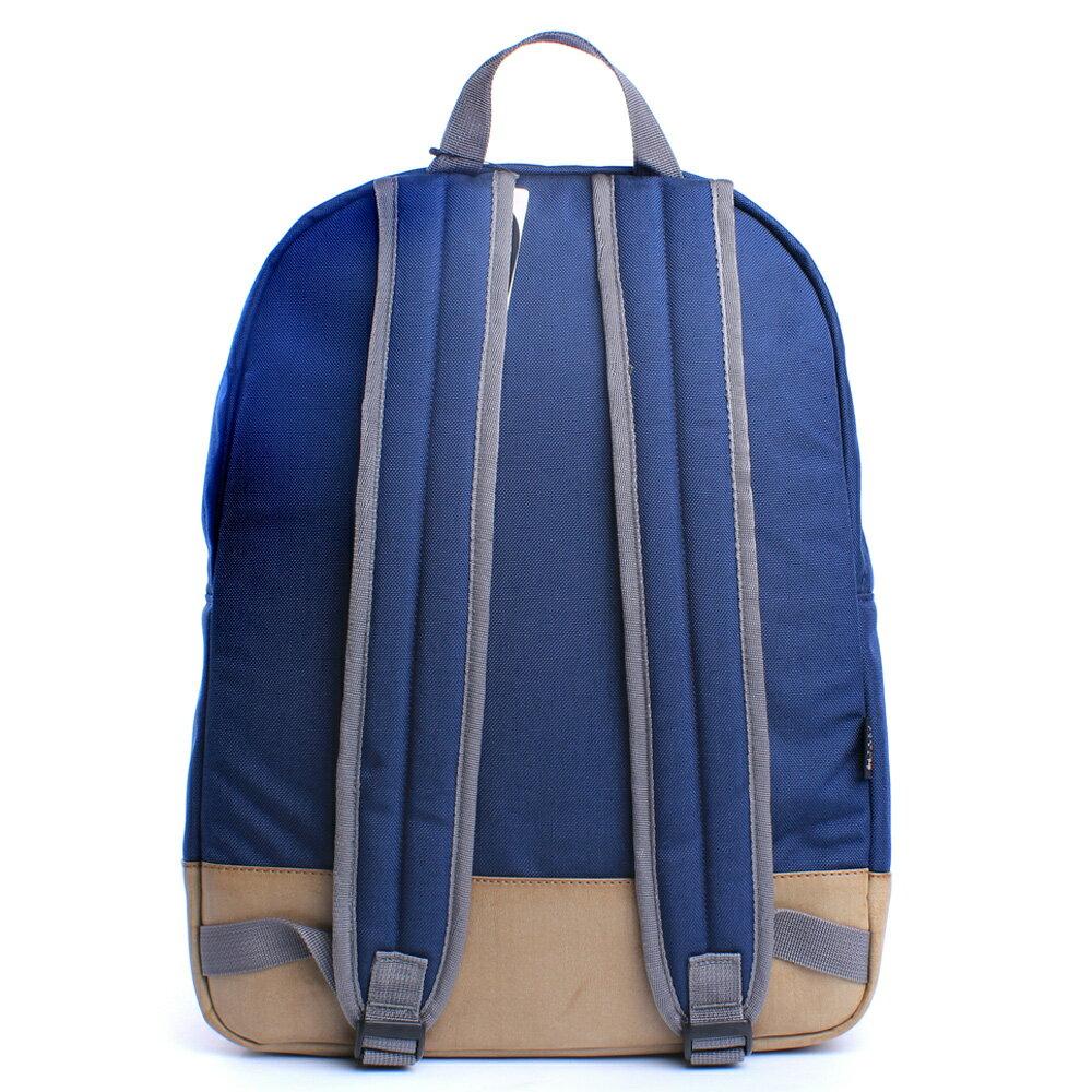 【EST】Ridgebake FLAIR Backpack 後背包 藍 [RI-1101-995] F0318 1