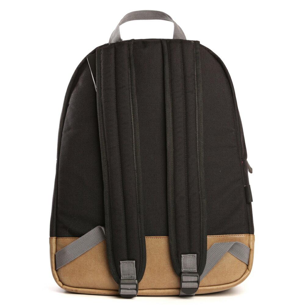 【EST】Ridgebake FLAIR Backpack 後背包 黑 [RI-1101-999] F0318 1