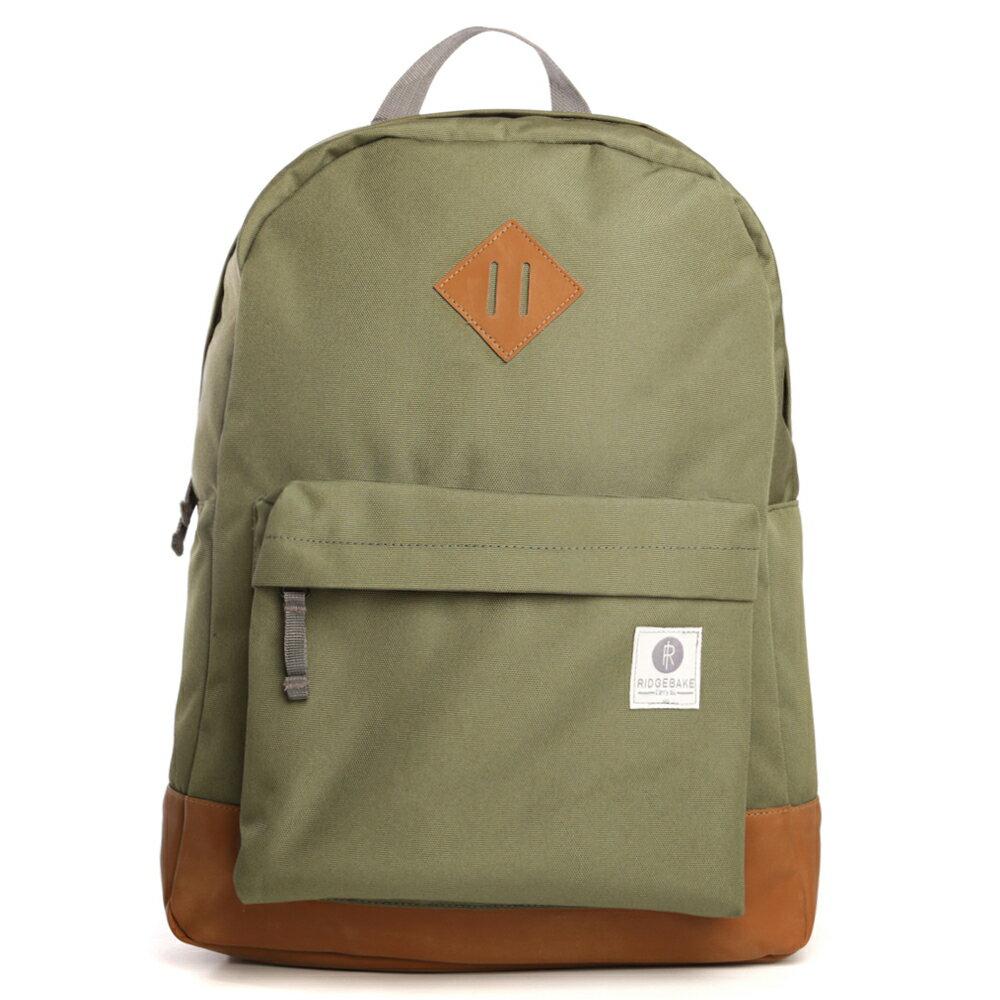 【EST】Ridgebake FLAIR Backpack 後背包 綠 [RI-0004-035] E1225 0