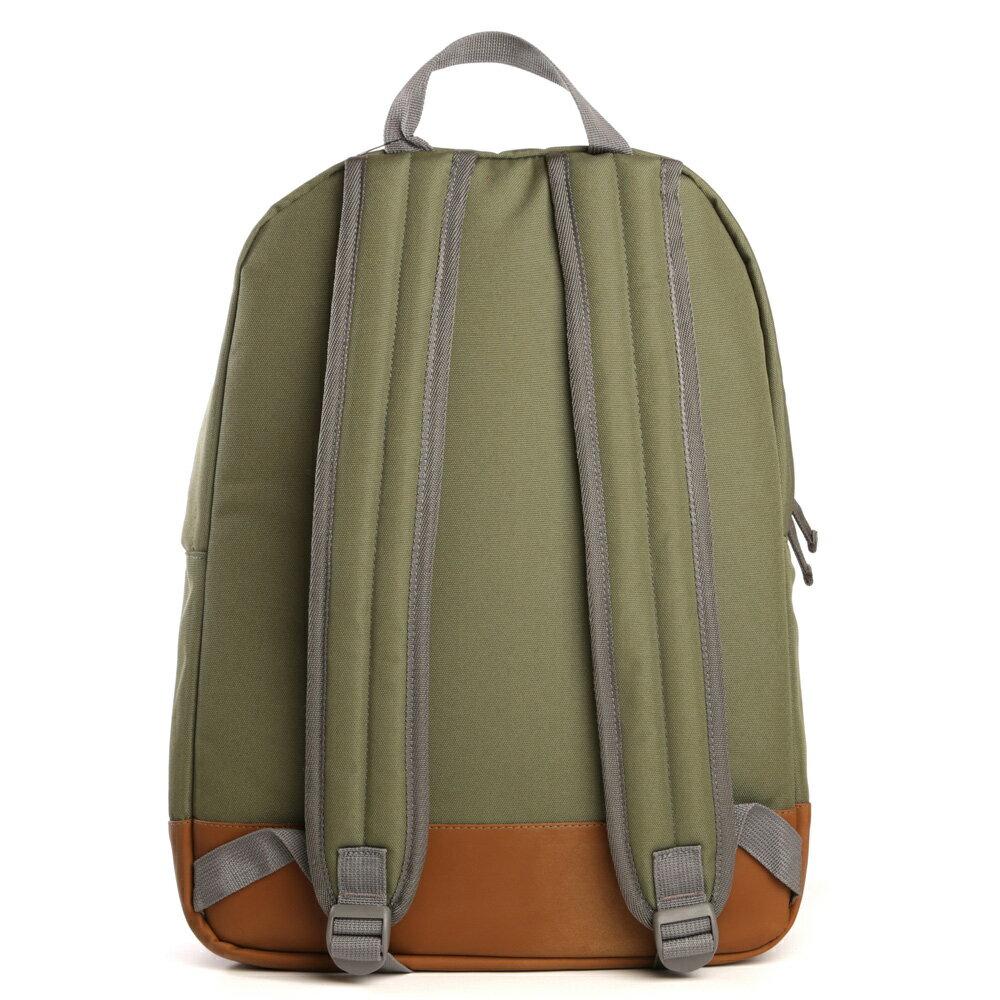 【EST】Ridgebake FLAIR Backpack 後背包 綠 [RI-0004-035] E1225 1