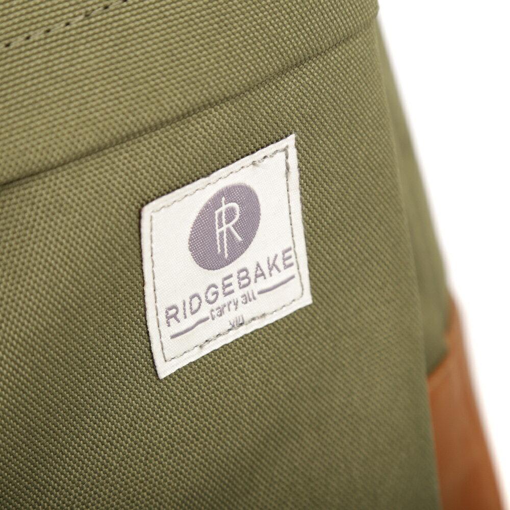 【EST】Ridgebake FLAIR Backpack 後背包 綠 [RI-0004-035] E1225 2