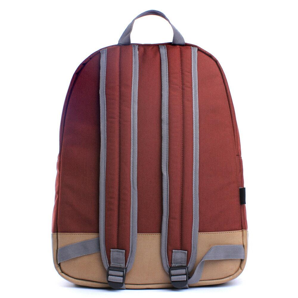 【EST】Ridgebake FLAIR Backpack 後背包 紅 [RI-0005-069] E1225 1
