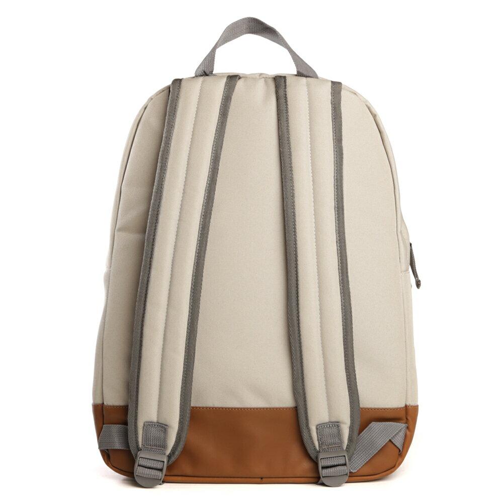 【EST】Ridgebake FLAIR Backpack 後背包 灰 [RI-1101-996] F0318 1