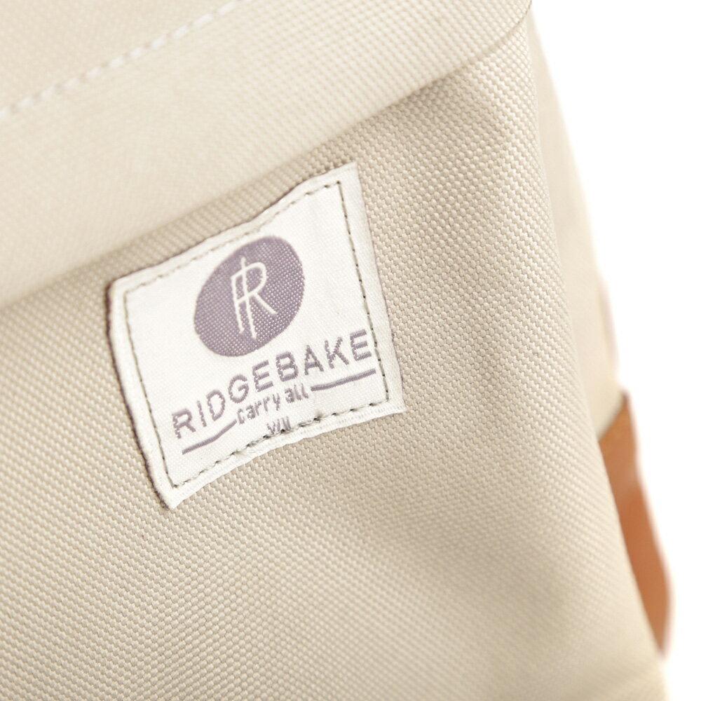 【EST】Ridgebake FLAIR Backpack 後背包 灰 [RI-1101-996] F0318 2