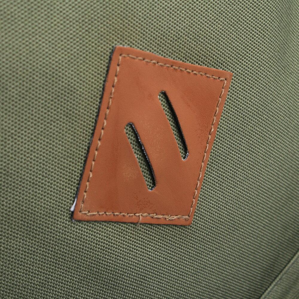 【EST】Ridgebake FLAIR Backpack 後背包 綠 [RI-0011-035] E1225 1