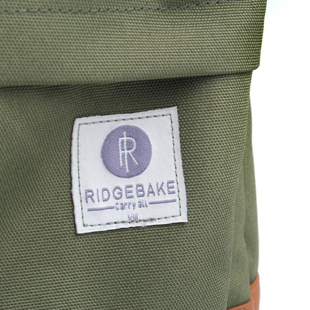 【EST】Ridgebake FLAIR Backpack 後背包 綠 [RI-0011-035] E1225 2