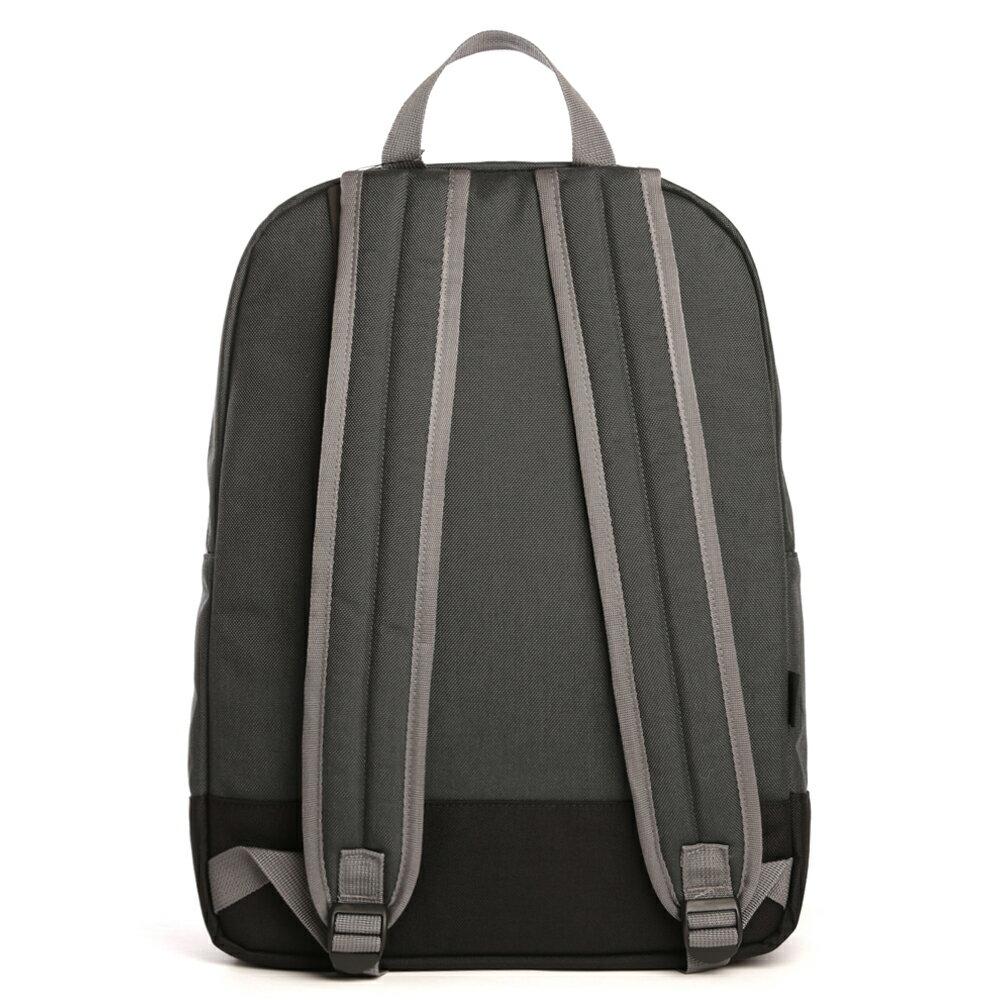 【EST】Ridgebake BLEND Backpack 後背包 黑灰 [RI-1102-993] F0318 1
