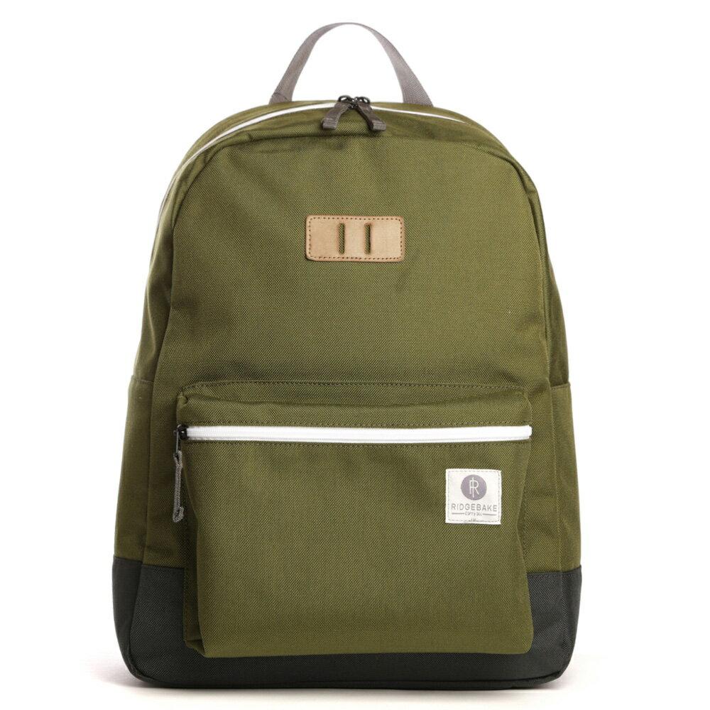 【EST】Ridgebake BLEND Backpack 後背包 綠 [RI-0015-035] E1225 0