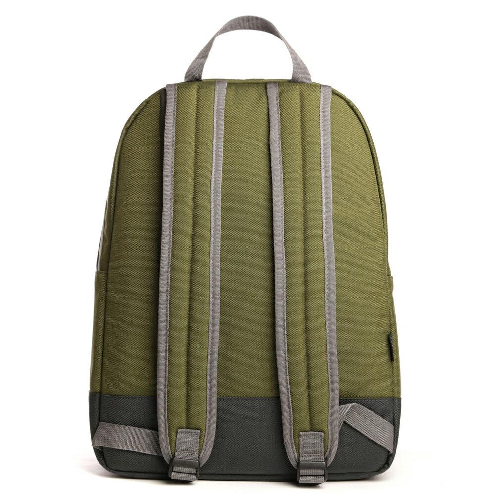 【EST】Ridgebake BLEND Backpack 後背包 綠 [RI-0015-035] E1225 1
