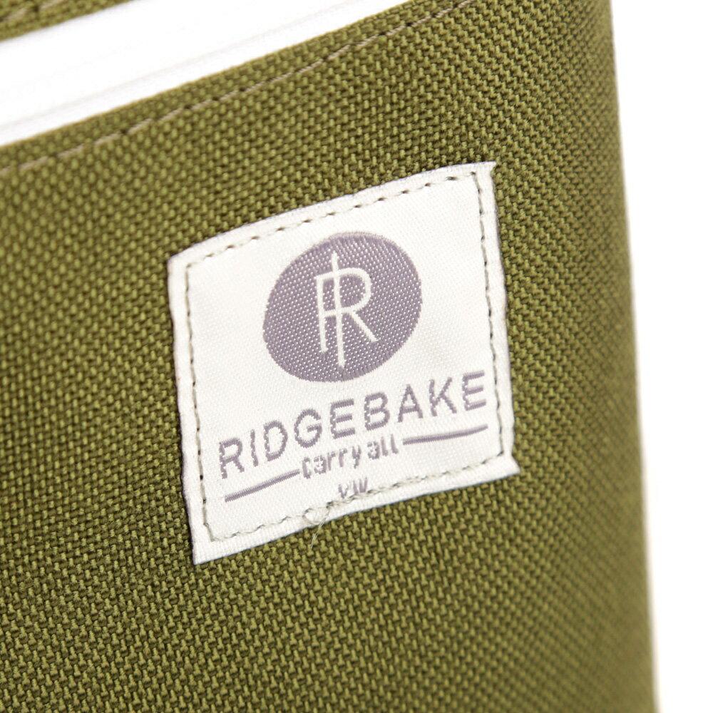 【EST】Ridgebake BLEND Backpack 後背包 綠 [RI-0015-035] E1225 2