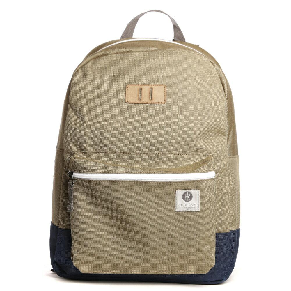 【EST】Ridgebake BLEND Backpack 後背包 棕 [RI-1102-994] F0318 0