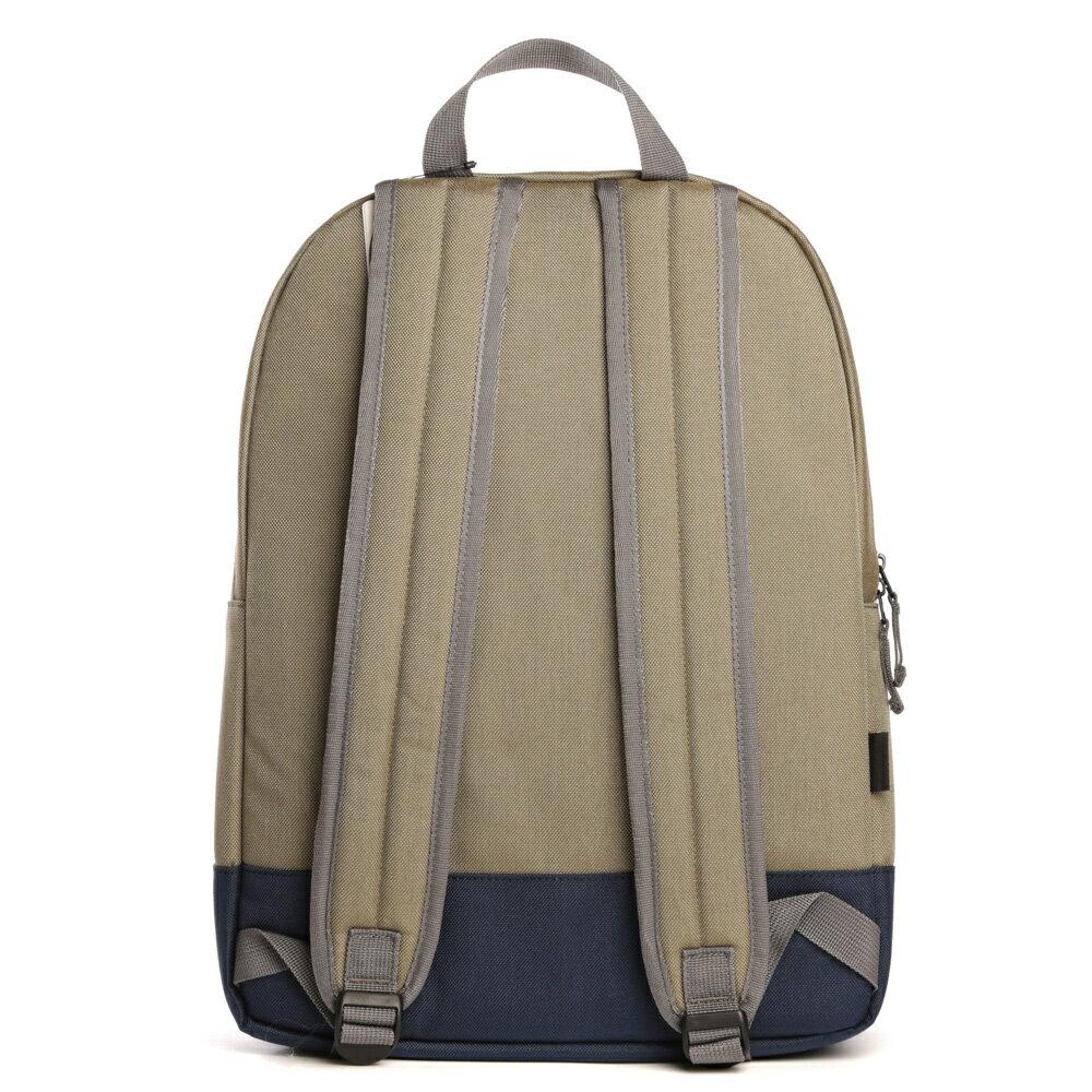 【EST】Ridgebake BLEND Backpack 後背包 棕 [RI-1102-994] F0318 1