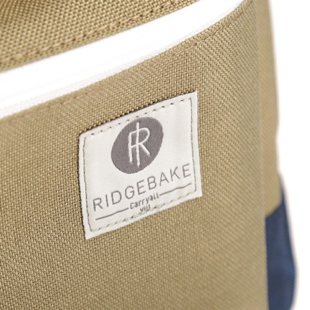 【EST】Ridgebake BLEND Backpack 後背包 棕 [RI-1102-994] F0318 2
