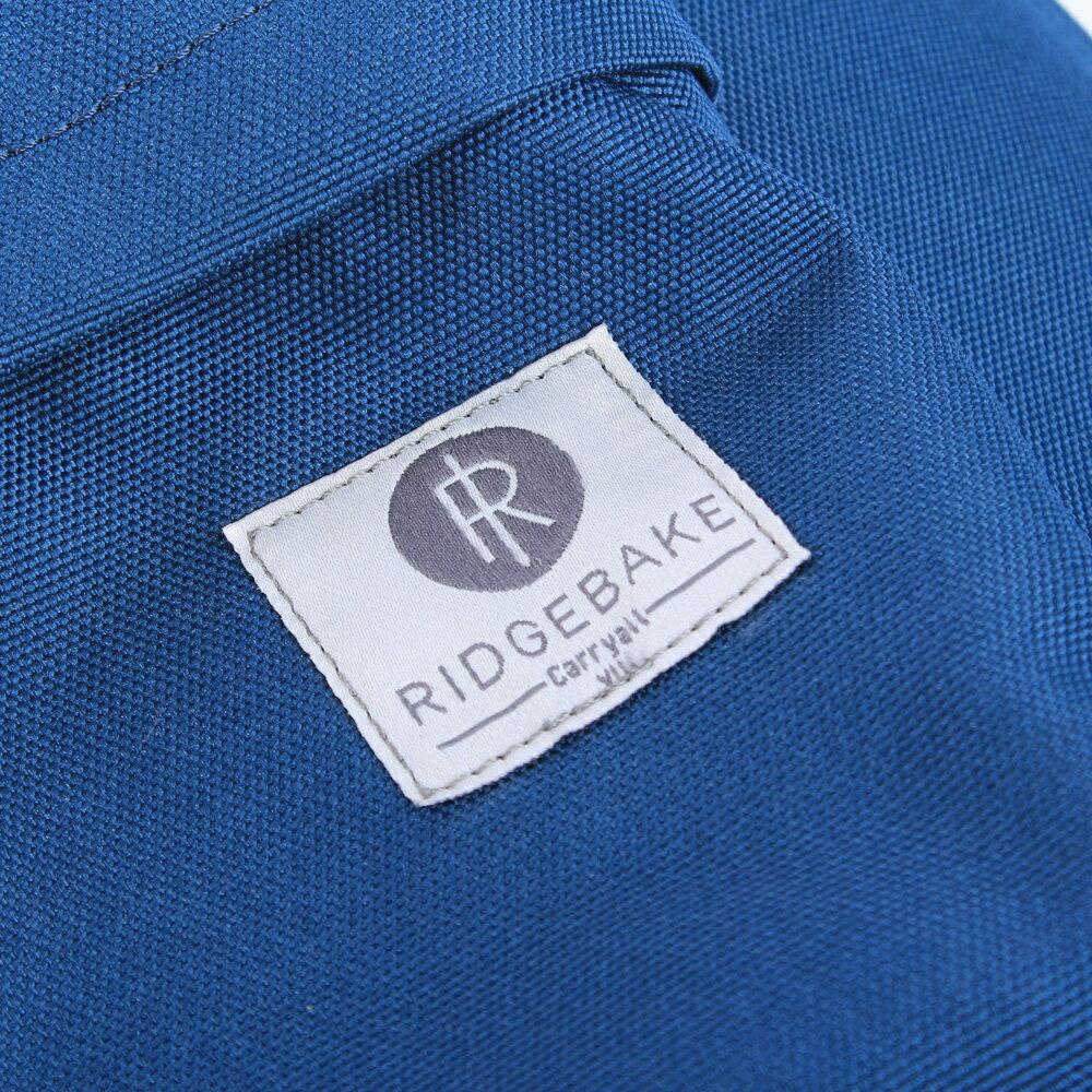 【EST】Ridgebake HOOK Backpack 後背包 藍 [RI-1116-086] F0318 2