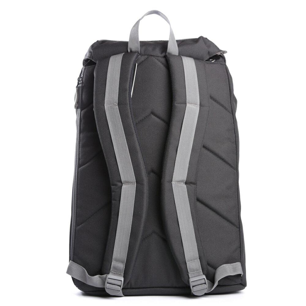 【EST】Ridgebake JAY Backpack 後背包 黑 [RI-1118-991] F0318 1