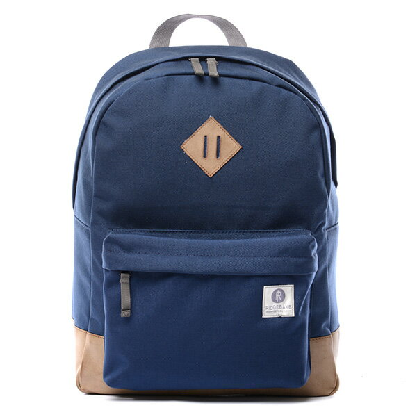 【EST】Ridgebake FLAIR Backpack 後背包 深藍 [RI-1101-982] F0430 0