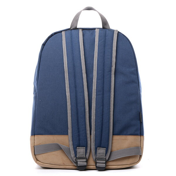 【EST】Ridgebake FLAIR Backpack 後背包 深藍 [RI-1101-982] F0430 1
