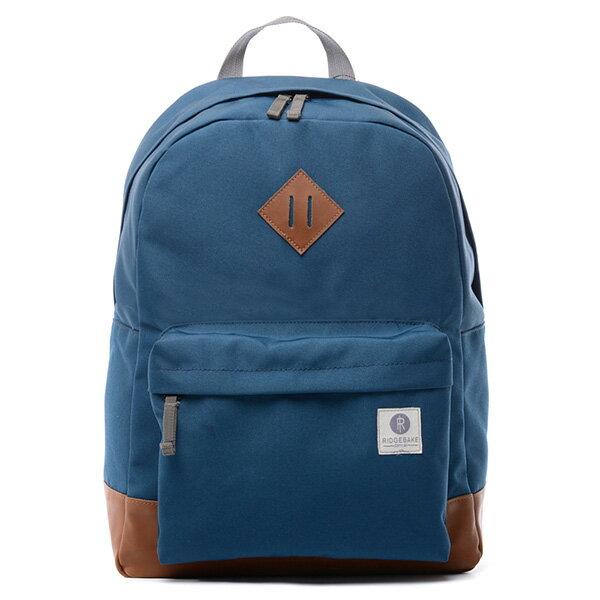 【EST】Ridgebake FLAIR Backpack 後背包 藍 [RI-1101-984] F0430 0