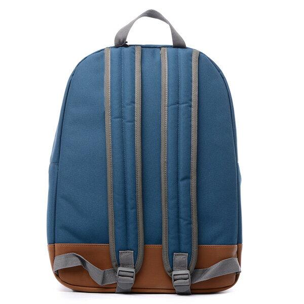 【EST】Ridgebake FLAIR Backpack 後背包 藍 [RI-1101-984] F0430 1
