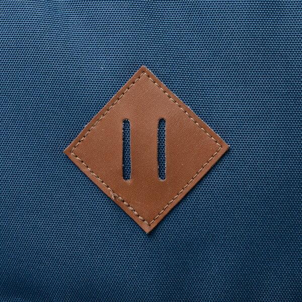 【EST】Ridgebake FLAIR Backpack 後背包 藍 [RI-1101-984] F0430 2
