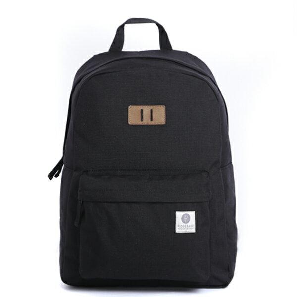 【EST】Ridgebake LEGACY Backpack 後背包 黑 [RI-1103-002] F0323 0