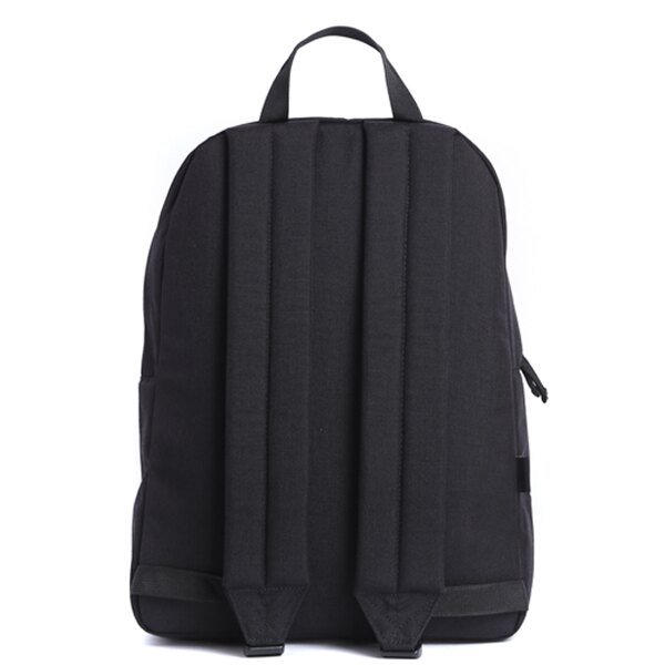 【EST】Ridgebake LEGACY Backpack 後背包 黑 [RI-1103-002] F0323 1