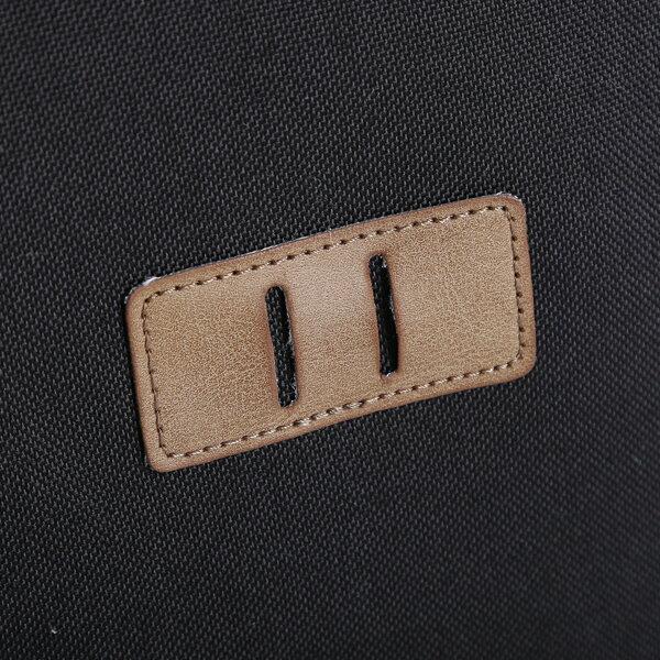 【EST】Ridgebake LEGACY Backpack 後背包 黑 [RI-1103-002] F0323 2