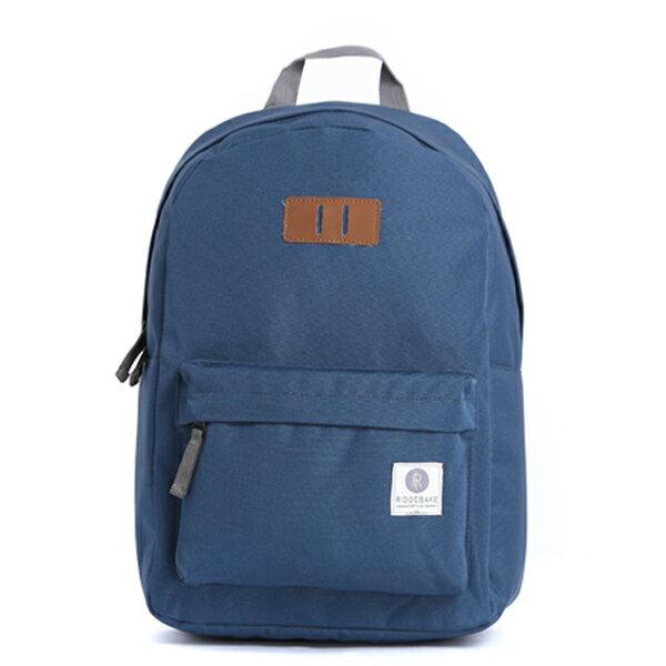 【EST】Ridgebake LEGACY Backpack 後背包 藍 [RI-1103-086] F0323 0