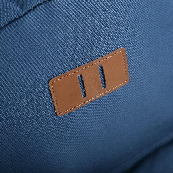 【EST】Ridgebake LEGACY Backpack 後背包 藍 [RI-1103-086] F0323 2