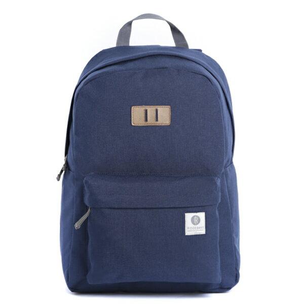 【EST】Ridgebake LEGACY Backpack 後背包 深藍 [RI-1103-087] F0323 0