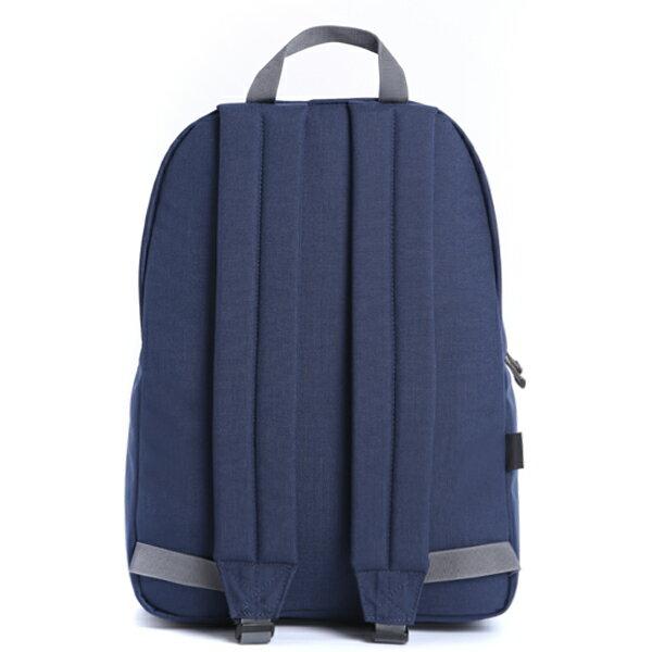 【EST】Ridgebake LEGACY Backpack 後背包 深藍 [RI-1103-087] F0323 1