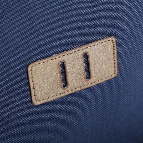 【EST】Ridgebake LEGACY Backpack 後背包 深藍 [RI-1103-087] F0323 2